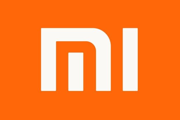 Xiaomi Mi 10 Pro potvrzeno spoluzakladatelem firmy Linem Binem