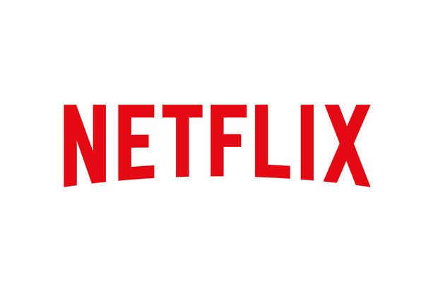 Netflix experimentuje s tlačítkem náhodného výběru. Někdy pomůže, jindy ne