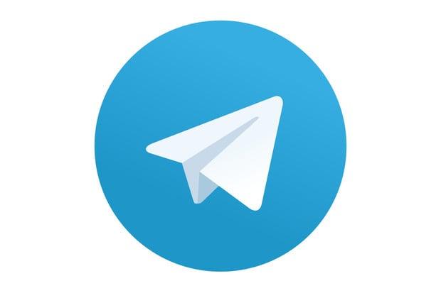 Experimentální Telegram X povýšil na verzi 2.0 a přináší několik novinek