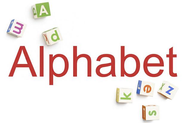 Alphabet překvapil analytiky. Čtvrtletní tržby překonaly jejich očekávání