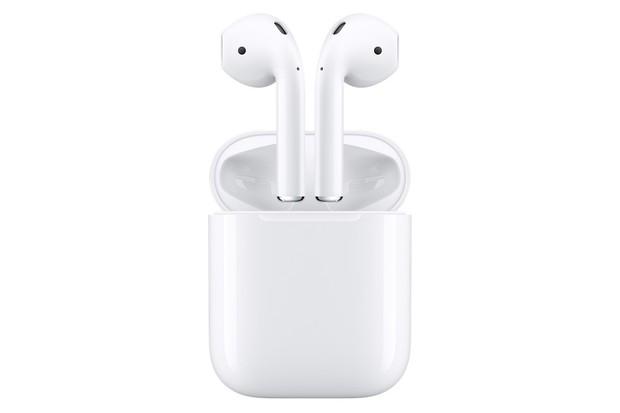 Nová verze AirPods sluchátek nabídne Bluetooth 5.0 a ještě kvalitnější zvuk