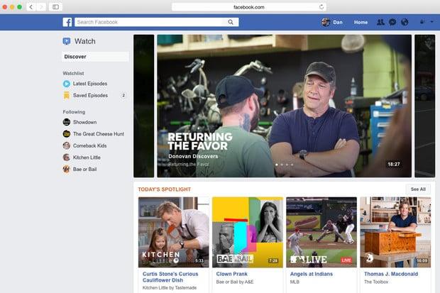 Chcete se méně věnovat sociálním sítím? Facebook a Instagram vám v tom pomůžou