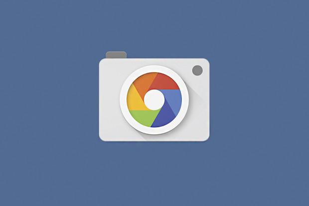 Fotoaparát Google přisvětlí vaše selfies. Využije k tomu jas displeje