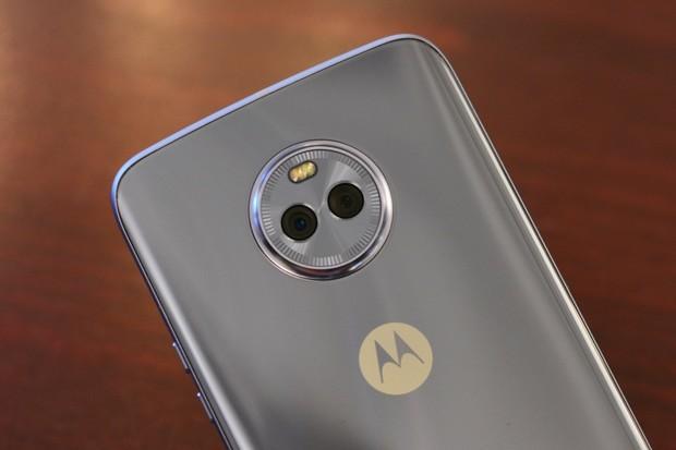 Nášup Orea od Motoroly. Aktualizaci dostává hned 9 telefonů!