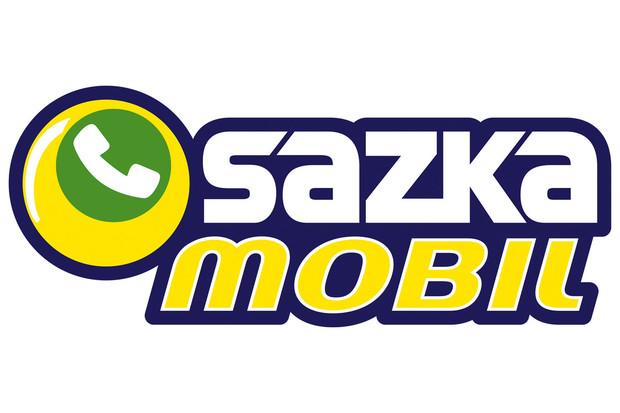 SAZKAmobil výrazně zlevňuje a navyšuje nabídku mobilních dat