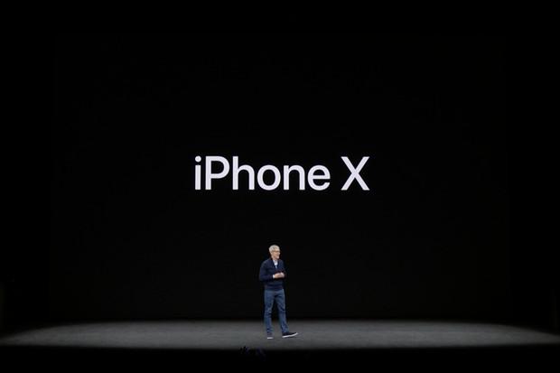 Keynote v bodech: nové Watch, iPhony a 4K Apple TV