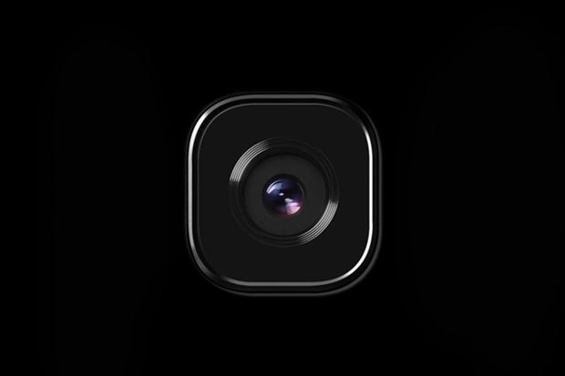 Sony připravuje snímač IMX686 s rozlišením 60 Mpx