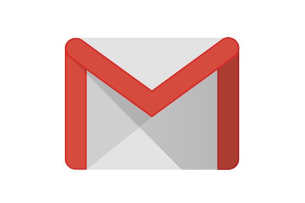 Gmail je zase o něco chytřejší, připomene vám nezodpovězené e-maily