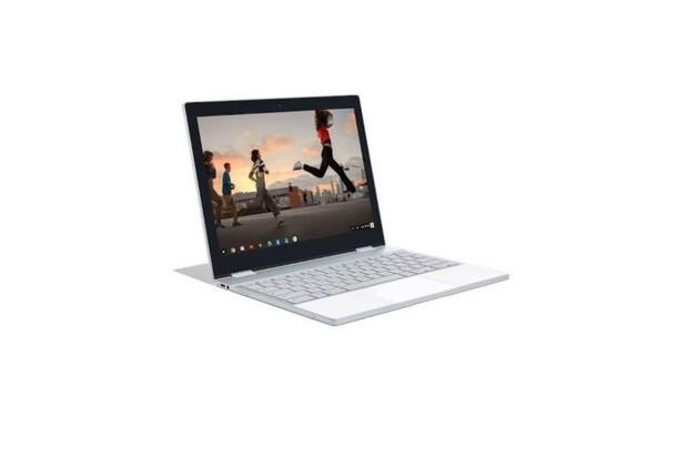 Google letos na Chromebooky nezapomene. Čeká nás nový Pixelbook