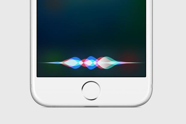 Siri je aktuálně nejpoužívanější chytrou asistentkou