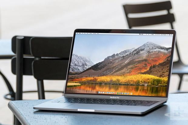 Očekávaný macOS nabídne přepracované aplikace pro Hudbu a TV