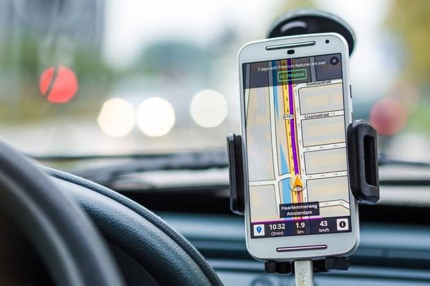 Rok 2018 přinese nesrovnatelně přesnější a úspornější GPS