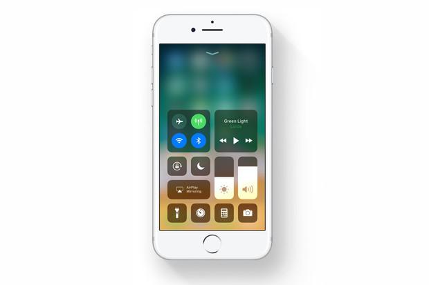 Datování aplikace iphone