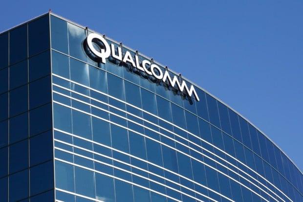 Qualcomm oficiálně odmítl odkoupení Broadcomem