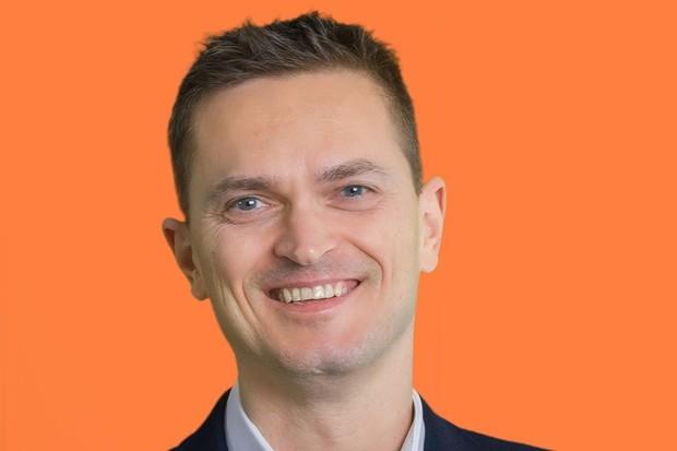 Prodeje Nokií nám dělají radost, říká Robert Siewierski z HMD Global