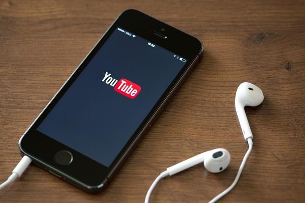 V YouTube by se měl už brzy objevit anonymní režim