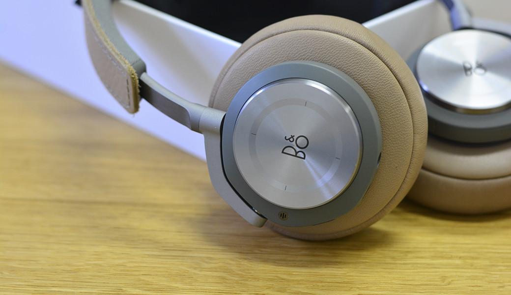 B&O BeoPlay H9