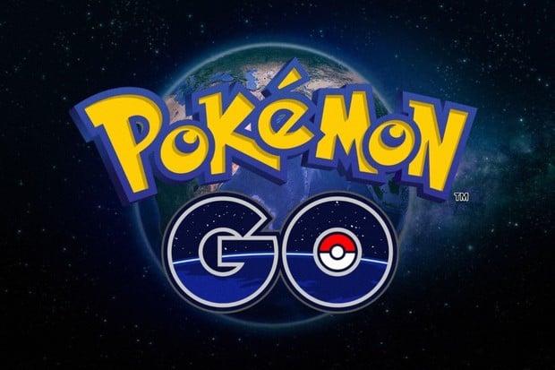 Další Pokémon Go Tour nás k oslavě výročí zavede do regionu Kantó