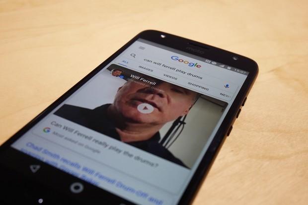 Google dostal od Evropské komise další pokutu. Tentokrát ve výši 38 miliard