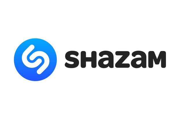 Apple kupuje společnost Shazam za přibližně 9 miliard korun