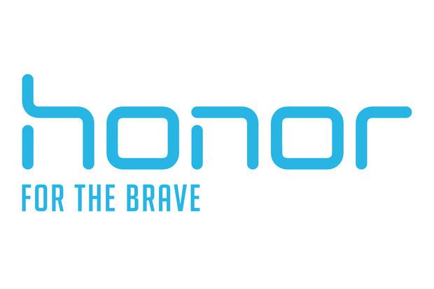Honor dnes představí další novinky. Vše můžete sledovat on-line