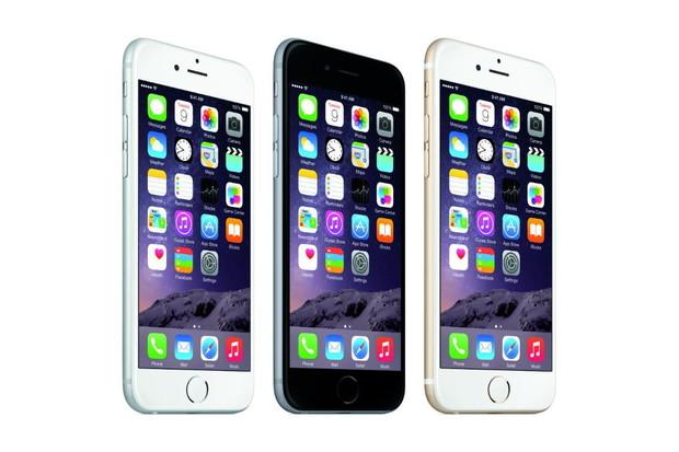 Zrychlete vaše starší iOS zařízení pomocí tohoto jednoduchého triku