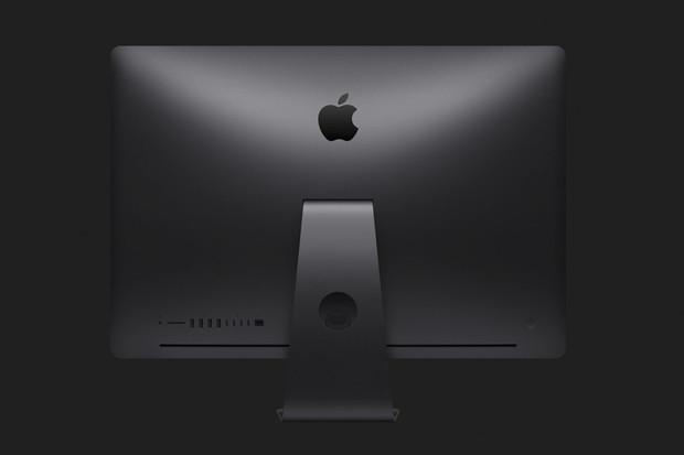 Nejvýkonnější iMac míří do prodeje. Cenou může konkurovat nové Octavii