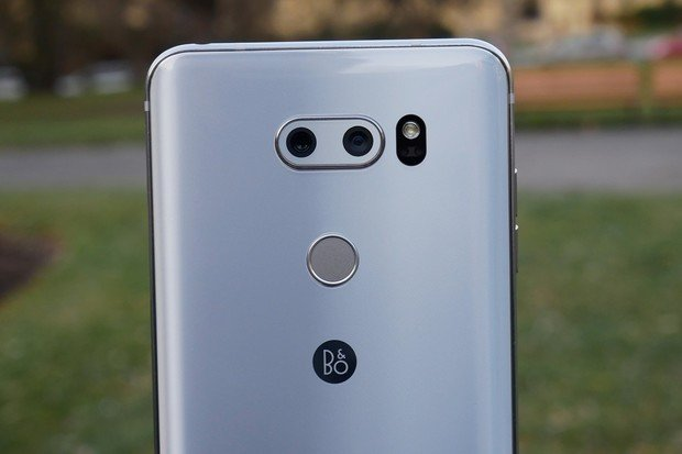 LG se vymaní z pravidelného vydávání telefonů. Vydá je, až bude potřeba