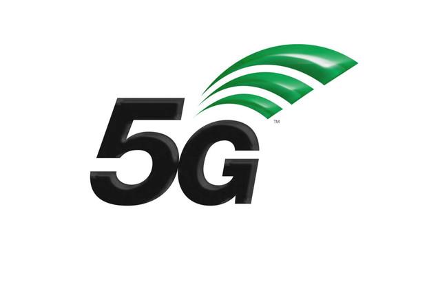 5G technologii bude Applu dodávat také Samsung, tvrdí analytik Kuo