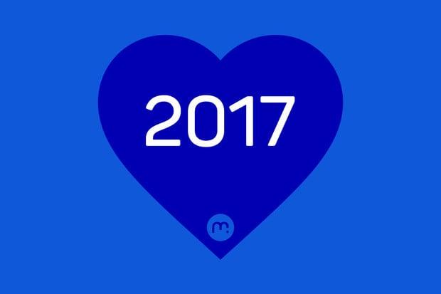 To nejzajímavější z roku 2017 podle nás – část první