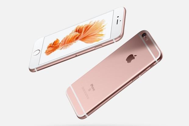 Příliv nové krve vyřazuje starší iPhony ze hry. Sbohem 3,5mm jacku