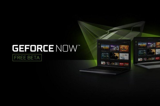 Streamovací služba GeForce NOW se brzy podívá na Android