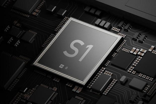 Vývoj procesoru Surge S2 od Xiaomi neustal, známe nové informace