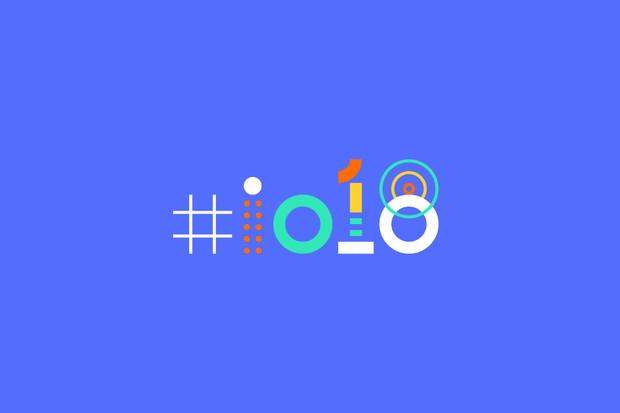 Letošní ročník Google I/O proběhne od 8. do 10. května