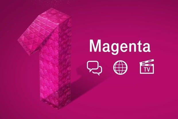 Zákazníci T-Mobile s Magentou 1 nově mohou přerozdělovat společná data