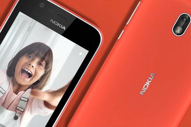 Víme, kdy vaše Nokia dostane Android 9.0 Pie. Dočká se i nejlevnější Nokia 1