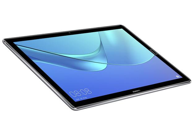 Huawei MediaPad M5 oficiálně: skvělá výbava ve dvou velikostech