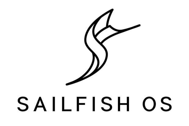 Sailfish OS má novou verzi a dostává se na další zařízení
