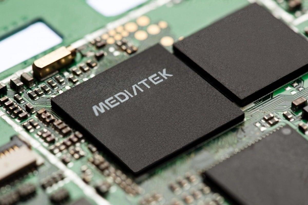 MediaTek ještě v květnu představí nový čipset s podporou 5G