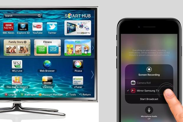 Funkce AirPlay 2 se s největší pravděpodobností v iOS 11.3 nedočkáme