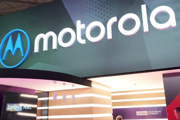 Projděte si s námi stánek Lenova/Motoroly plný zajímavých Moto Mods