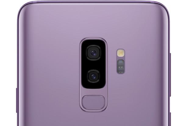 Kdo fotí nejlépe? Srovnali jsme Galaxy S9+, Google Pixel 2 a iPhone X