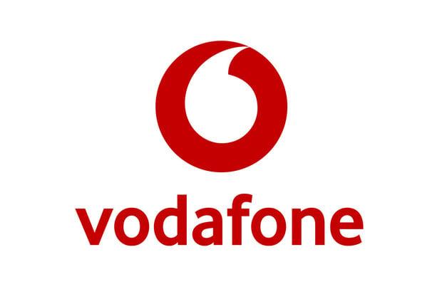 Můj Vodafone je opět k dispozici