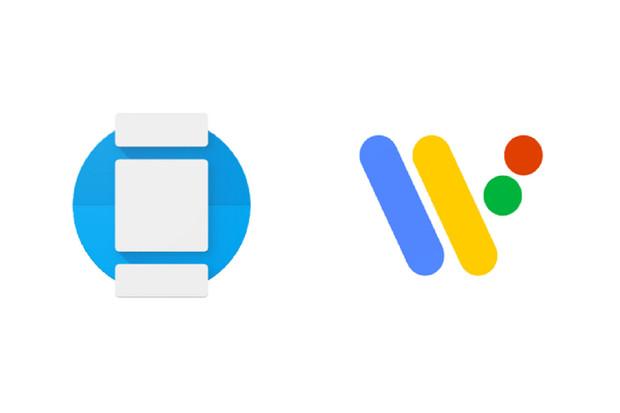 Čekají nás velké změny? Android Wear se přejmenuje na Wear OS a změní logo