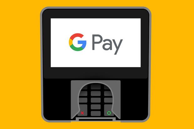 Již brzy budeme moci posílat peníze přímo svým kontaktům pomocí Google Pay