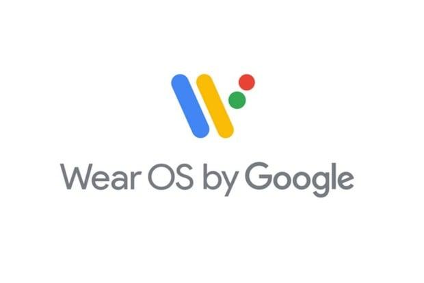 Tonoucí se stébla chytá. Google přejmenoval Android Wear doufajíc v lepší zítřky