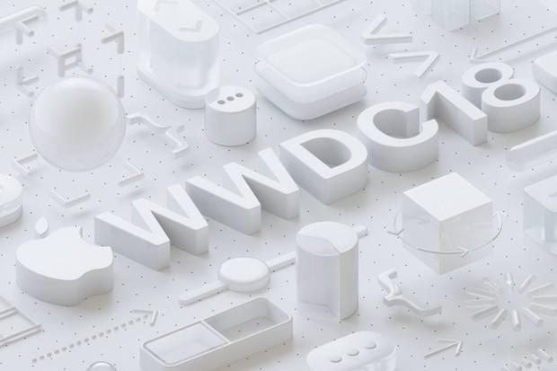 WWDC se bude konat 4. června. Na co se těšit?