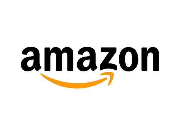 Amazon v patách Applu. Tržní hodnota společnosti dosáhla bilionu dolarů