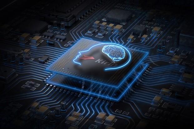 GPU Turbo od Huawei potvrzeno pro další telefony. V červnu dorazí na Mate 10