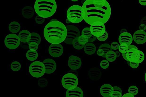 Spotify Lite udrží vaše data pod kontrolou, u nás ale zatím bohužel ne
